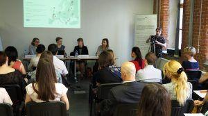 Заседание CCI France Russie: Шнейдер Электрик о сокращении расходов