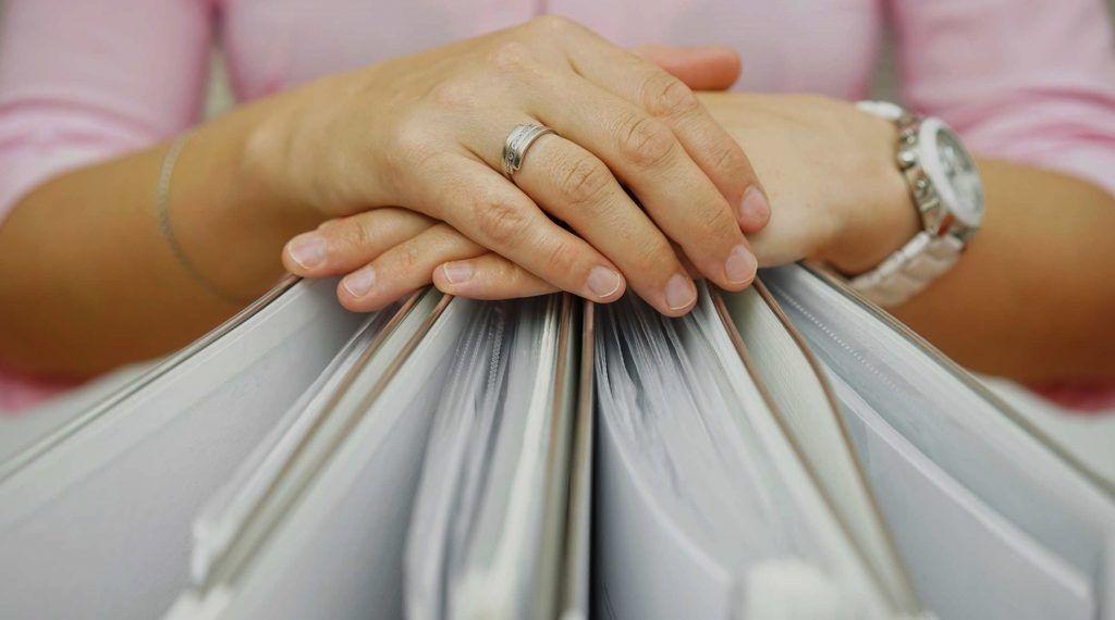 Какие документы приложить к авансовому отчету по суточным